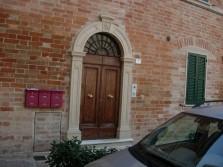 Appartamento Bilocale in piccola casetta