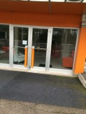 Show room (affitto)