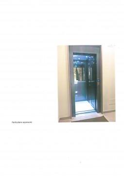 foto ascensore