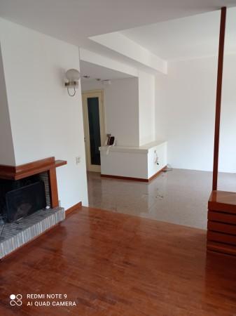 appartamento in casetta